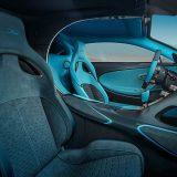 autonet.hr_Bugatti_Divo_2018-08-27_015