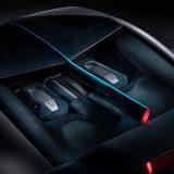 autonet.hr_Bugatti_Divo_2018-08-27_017