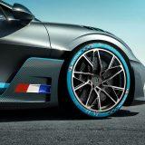 autonet.hr_Bugatti_Divo_2018-08-27_018