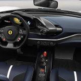 autonet.hr_Ferrari_488_Pista_Spide_2018-08-27_007