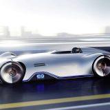 autonet.hr_Mercedes-Benz_EQ_Silver_Arrow_2018-08-27_001
