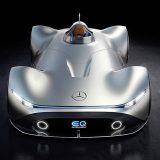 autonet.hr_Mercedes-Benz_EQ_Silver_Arrow_2018-08-27_006