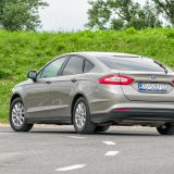 autonet.hr_Ford_Mondeo_2.0_TDCI_Trend_Look_2018-08-29_002