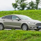 autonet.hr_Ford_Mondeo_2.0_TDCI_Trend_Look_2018-08-29_003