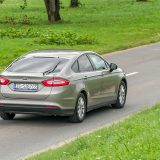 autonet.hr_Ford_Mondeo_2.0_TDCI_Trend_Look_2018-08-29_004