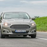 autonet.hr_Ford_Mondeo_2.0_TDCI_Trend_Look_2018-08-29_007