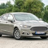 autonet.hr_Ford_Mondeo_2.0_TDCI_Trend_Look_2018-08-29_009