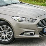 autonet.hr_Ford_Mondeo_2.0_TDCI_Trend_Look_2018-08-29_011