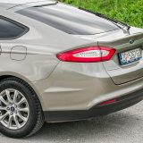 autonet.hr_Ford_Mondeo_2.0_TDCI_Trend_Look_2018-08-29_013