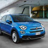 autonet.hr_Fiat_500X_2018-08-29_001