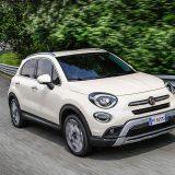 autonet.hr_Fiat_500X_2018-08-29_010