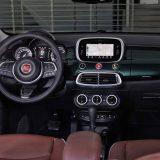 autonet.hr_Fiat_500X_2018-08-29_024