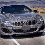 autonet.hr_BMW-_serija_8_2018-08-31_001