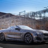 autonet.hr_BMW-_serija_8_2018-08-31_004