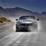 autonet.hr_BMW-_serija_8_2018-08-31_005