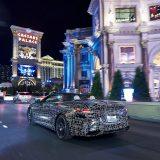 autonet.hr_BMW-_serija_8_2018-08-31_008