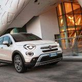 autonet.hr_Fiat_500X_Facelift_2018-09-05_001