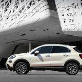 autonet.hr_Fiat_500X_Facelift_2018-09-05_006