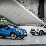 autonet.hr_Fiat_500X_Facelift_2018-09-05_008