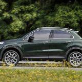 autonet.hr_Fiat_500X_Facelift_2018-09-05_020