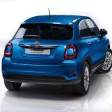 autonet.hr_Fiat_500X_Facelift_2018-09-05_024