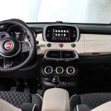 autonet.hr_Fiat_500X_Facelift_2018-09-05_028