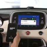 autonet.hr_Fiat_500X_Facelift_2018-09-05_031