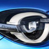 autonet.hr_Fiat_500X_Facelift_2018-09-05_035