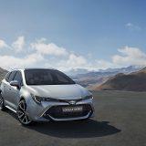 autonet.hr_Toyota_Corolla_Touring_Sports_2018-09-04_002