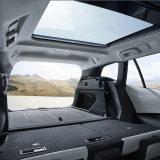 autonet.hr_Toyota_Corolla_Touring_Sports_2018-09-04_004