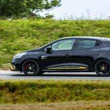 autonet.hr_Renault_Clio_R.S.18_220_EDC_2018-09-11_006