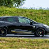autonet.hr_Renault_Clio_R.S.18_220_EDC_2018-09-11_009