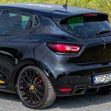autonet.hr_Renault_Clio_R.S.18_220_EDC_2018-09-11_016