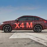 autonet.hr_BMW-X3_M_BMW_X4_M_2018-09-10_05