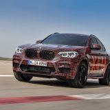 autonet.hr_BMW-X3_M_BMW_X4_M_2018-09-10_06