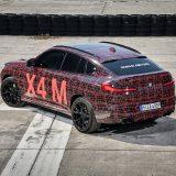 autonet.hr_BMW-X3_M_BMW_X4_M_2018-09-10_10