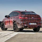 autonet.hr_BMW-X3_M_BMW_X4_M_2018-09-10_11