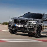 autonet.hr_BMW-X3_M_BMW_X4_M_2018-09-10_15