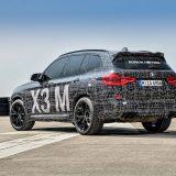 autonet.hr_BMW-X3_M_BMW_X4_M_2018-09-10_19