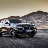 autonet.hr_BMW_X2_M35i_2018-09-11_04