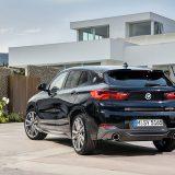 autonet.hr_BMW_X2_M35i_2018-09-11_12