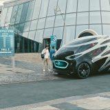 autonet.hr_Mercedes_Benz_Vision_Urbanetic_2018-09-11_001