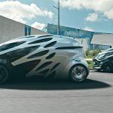 autonet.hr_Mercedes_Benz_Vision_Urbanetic_2018-09-11_002