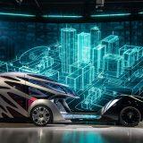 autonet.hr_Mercedes_Benz_Vision_Urbanetic_2018-09-11_004
