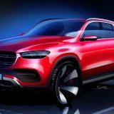 autonet.hr_Mercedes-Benz_GLE_klasa_2018-09-11_001
