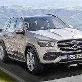 autonet.hr_Mercedes-Benz_GLE_klasa_2018-09-12_01