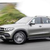 autonet.hr_Mercedes-Benz_GLE_klasa_2018-09-12_02