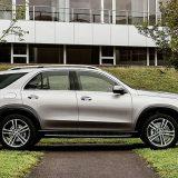 autonet.hr_Mercedes-Benz_GLE_klasa_2018-09-12_06