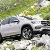 autonet.hr_Mercedes-Benz_GLE_klasa_2018-09-12_07