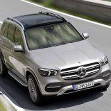 autonet.hr_Mercedes-Benz_GLE_klasa_2018-09-12_13